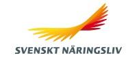 Svenskt Näringsliv logo