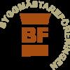 byggmästarföreningen-logo
